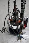 Technom Tools_019-4