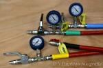 Technom Tools_087-10
