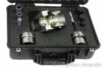 Technom Tools_145-17