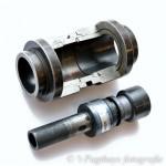 Technom Tools_156-13